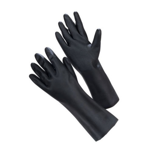 Household and Industrial Gloves JS113P