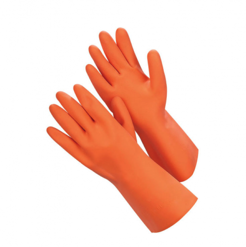 Household and Industrial Gloves JSL02
