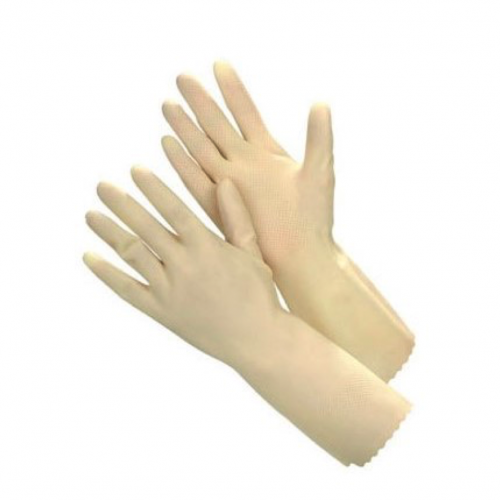 Household and Industrial Gloves JSL05