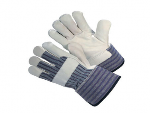K201CA/SP Leather Palm Gloves